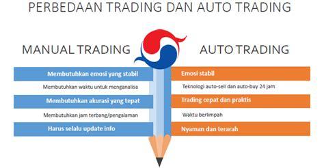 Bagi pemula sering sekali salah dalam mengambil keputusan untuk membeli sebuah koin, karena setiap koin mempunyai karakteristik yang berbeda beda. ~ Redblue Indonesia