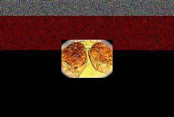 cuisiner des christophines christophines gourmandes de cilotte paperblog