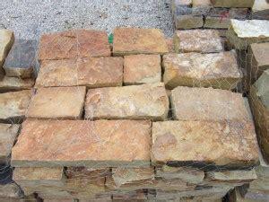 Oklahoma Patio Stone Austin Tx. Patio Builders Rockingham. Patio Stone Vt. Brick Patio With Fireplace. Patio Bar Rail