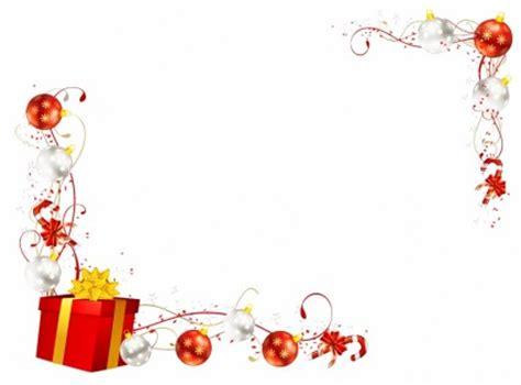 descargar caña template psd red white christmas present candy cane bauble horizontal