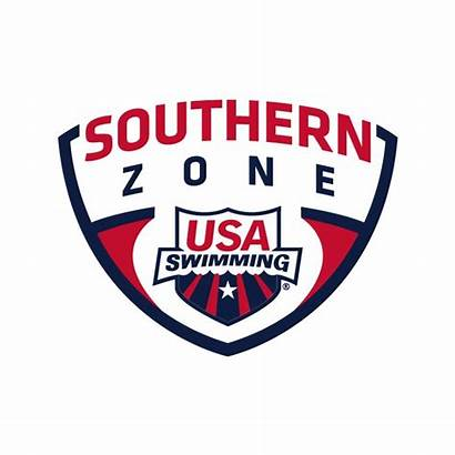 Swimming Champs Usa Sz Zone Senior Cancelled
