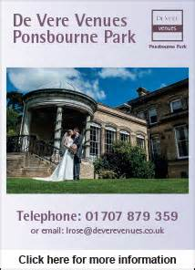 Suppliers  Herts, Beds And Bucks  The Wedding Planner. Cascade Hotel. H Top Pineda Palace Hotel. Hotel Restaurant Cafe Neu Meran. Blue Mountains YHA. Tigh Na Cheo Hotel. The Hotel Hindusthan International. Aldhem Hotel. Newton House
