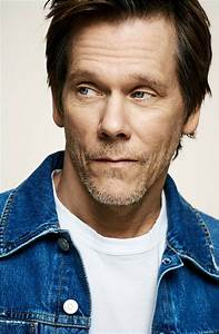 Kevin Bacon Goes Casual with Mr Porter, Discusses ...