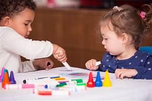 Malen Mit Kindern : wenn kinder malen tipps vom experten ~ Orissabook.com Haus und Dekorationen