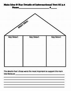 136 best images about Graphic Organizers on Pinterest ...