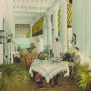 The Curry House - recipes from the British Raj