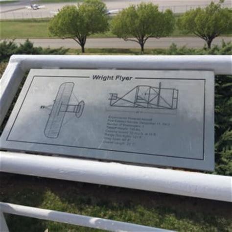 rdu observation deck morrisville nc rdu airport observation park 44 photos 24 reviews