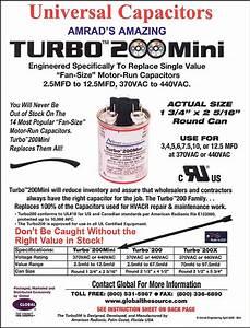 Turbo U00ae200 Mini