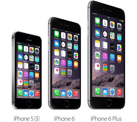 Apple iPhone SE 32 GB AT&T, Space Gray