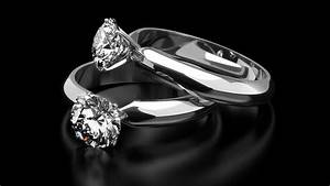diamond rings for less wedding promise diamond With wedding rings for less