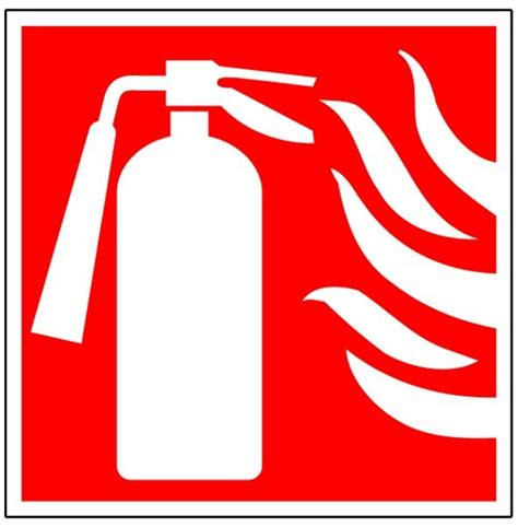 demenagement bureaux règles de sécurité incendie à respecter