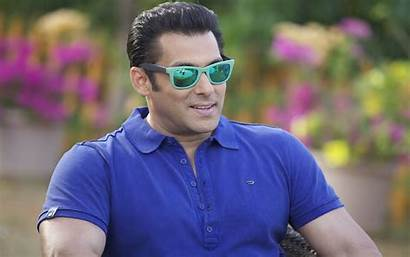 Salman Khan Wallpapers Bollywood Indian Actor Star