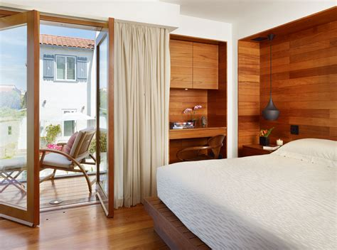 small home interior 10 tips on small bedroom interior design homesthetics inspiring ideas for your home