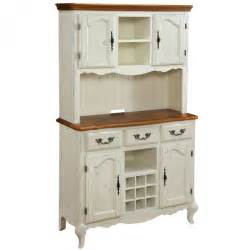 kitchen buffet and hutch furniture kitchen buffet hutch melbourne kitchen buffet hutch adelaide best home decorating ideas