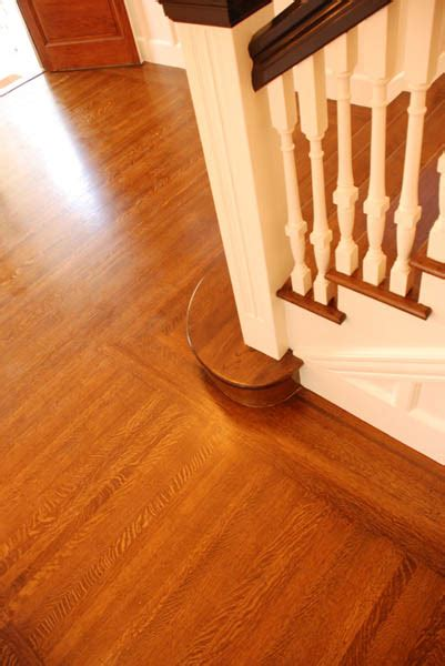 hardwood flooring honolulu hardwood floors san francisco honolulu hawaii