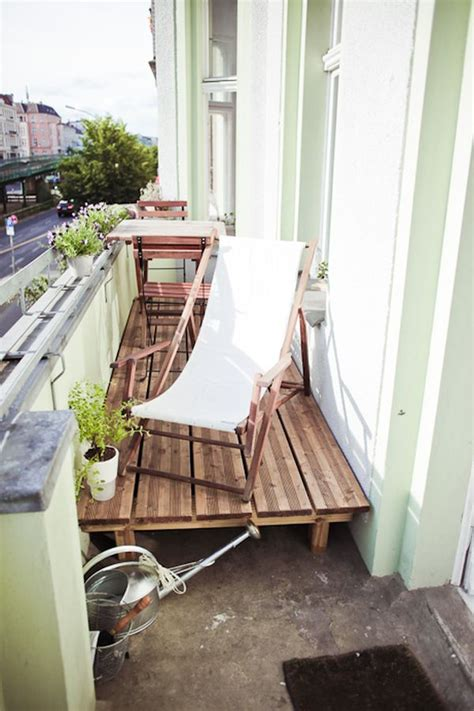breakfast nooks for cozy ideas to design your balcony