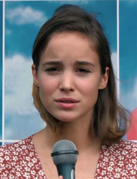 alba baptista wikipedia actress category wikimedia commons portuguese upload
