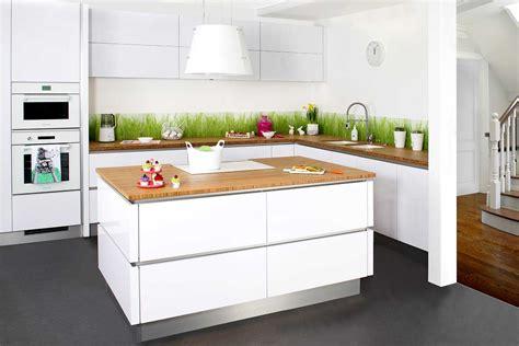 cuisine et blanc beau cuisine blanc laqué et cuisine blanc laque ikea