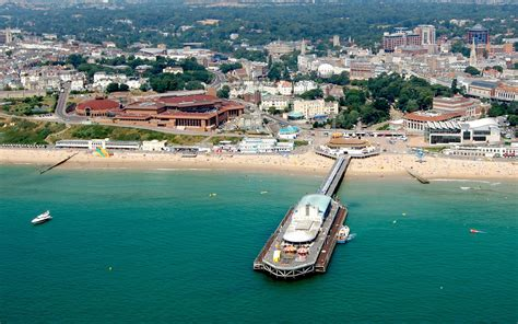 Bournemouth Announces Selective Licensing Consultation