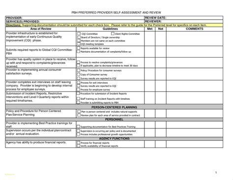 tracking customer complaints spreadsheet google spreadshee
