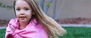 5-Year-Old Girl Dies After Catching the Flu, Even After ...
