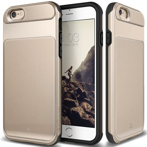 6s iphone cases top 10 cases for iphone 6s