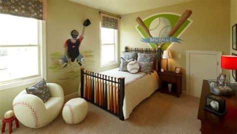 sports bedroom ideas  boys ultimate home ideas