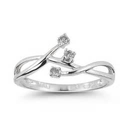 unique simple engagement rings simple engagement rings engagementring ideas 2017