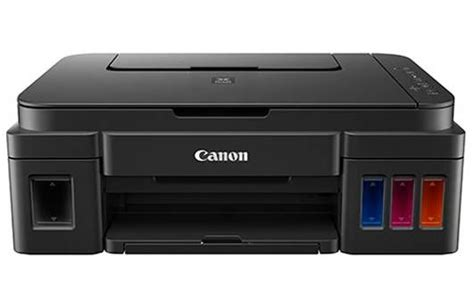 Pixma g3200 printer likewise enables you to dependably have the capacity to associate remotely to your most loved cell phone or you can interface it to the cloud, so it's constantly prepared. Canon PIXMA G3200 Driver and User Manual, Software Printer ...