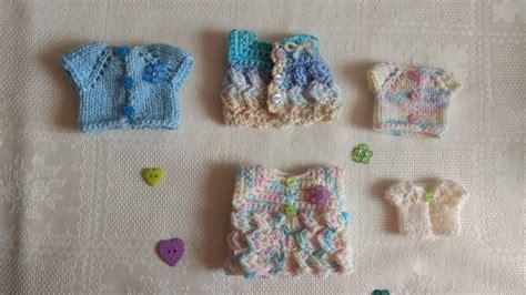Crochet souvenir para baby shower o bautizo parte #1 YouTube
