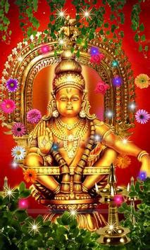 Background 3d Ayyappa Wallpapers High Resolution by 26 Lord Ayyappa Hd God Wallpapers And Images God Wallpaper