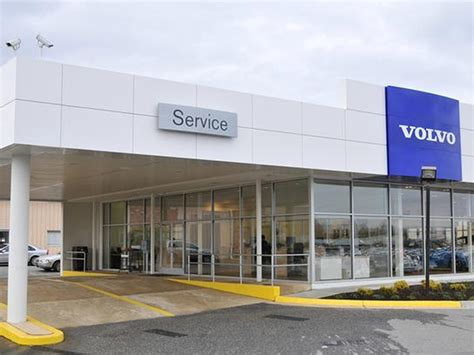 herb gordon subaruvolvo cars silver spring car dealership