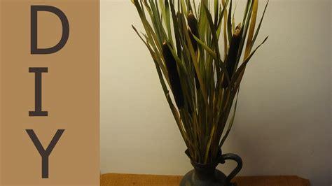 Trockenblumen Für Die Bodenvase Deko Ideen Mit Florashop