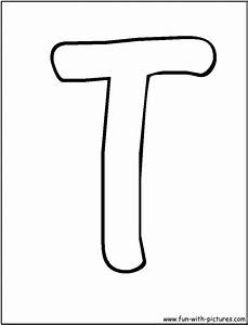 Free coloring pages of bubble letters n