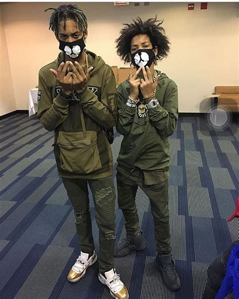 103 Best Ayo And Teo Images On Pinterest Ayo And Teo