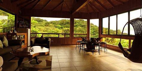 boutique canap canopy treehouses boutique hotel monteverde costa