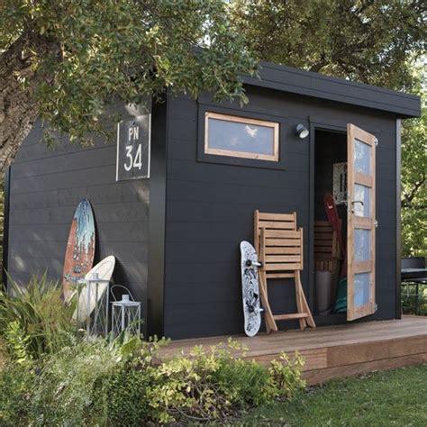best 20 jardin de ideas on pinterest designs de jardin