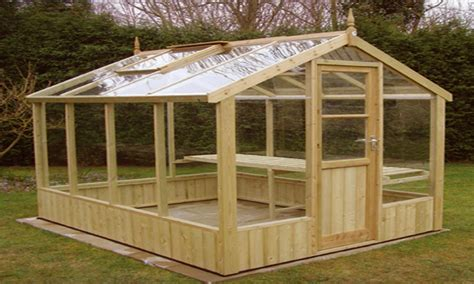 green house floor plans greenhouse plans wood frame wood greenhouse plans wood