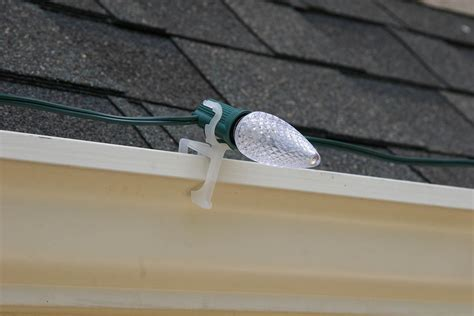lowes gutter clips for christmas lights lowes christmas light gutter clips mouthtoears com