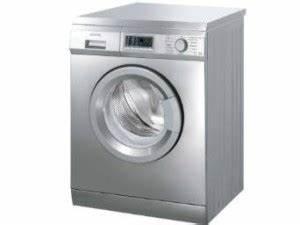 Waschmaschine Riecht Unangenehm Was Tun : was tun wenn die waschmaschine kein wasser mehr zieht ~ Markanthonyermac.com Haus und Dekorationen