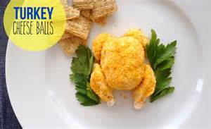turkey cheese recipe for thanksgiving
