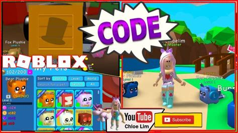 This guide contains a complete list of all working and expired boom! Roblox Bubble Gum Simulator Gamelog - February 10 2019 - Free Blog Directory