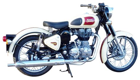 Royal Enfield Backgrounds by Royal Enfield Classic 500 Png Image Purepng Free