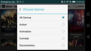onebox hd    android apk