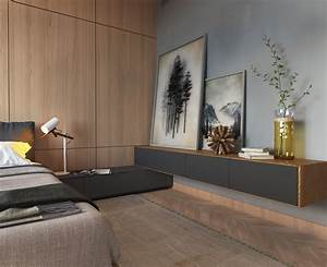 Bedroom, Inspiration, Roundup, Cool, Unconventional, Themes