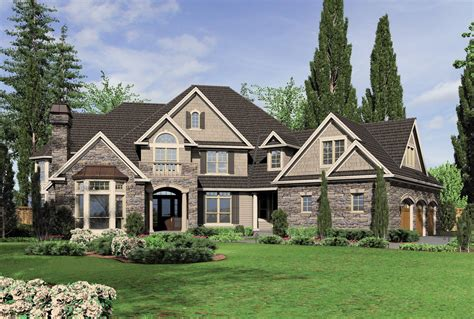 homes plans house plan 2449 the hallsville