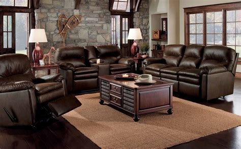sofa with two recliners living room cool reclining sofa covers and loveseat sets