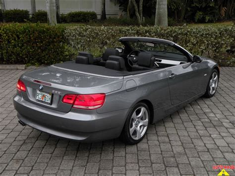 Bmw Fort Myers Fl by 2008 Bmw 328i Convertible Ft Myers Fl For Sale In Fort