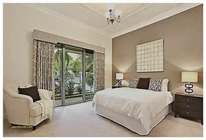 Wohnzimmer Braun Beige : perfekt kinderzimmer thema und beige wohnzimmer beige braun stilvoll mit luxury streichen alex ~ A.2002-acura-tl-radio.info Haus und Dekorationen
