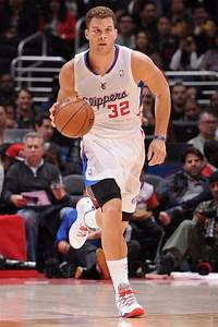 Blake Griffin Height, Weight, Age, Girlfriends, Family ...